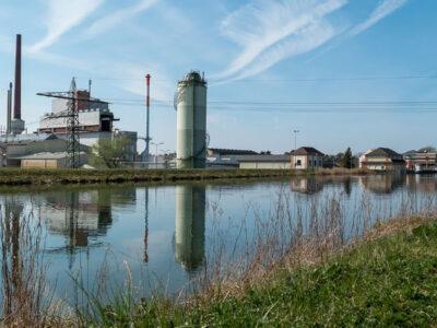 Environmental Engineering Services